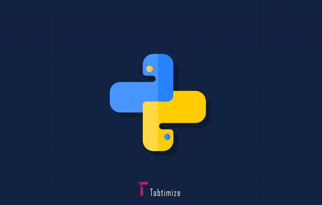 Python in SEO